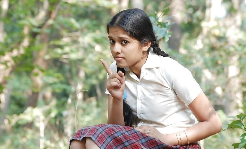 Kerala school girls naked-1267