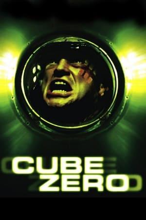 El Cubo 3 [2004][BD-Rip][1080p][Lat-Cas-Ing][Ficcion]
