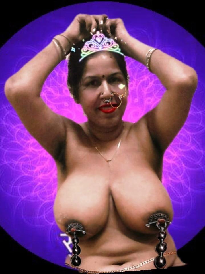 Kareena ki sexy sexy photo-8927