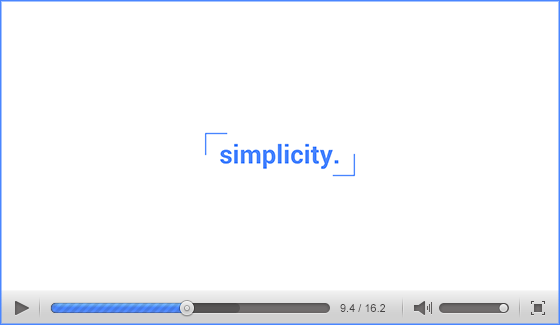 Simplicity 3.0 – Premium and Easy to Edit Template - 17