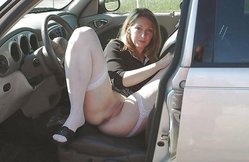 Photos of mature women in stockings-1656