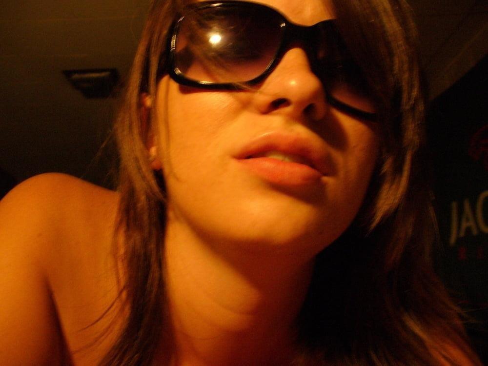 Stolen gf nude pics-4695