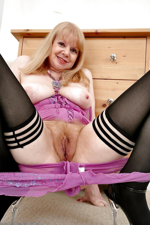 British mature porn models-8581