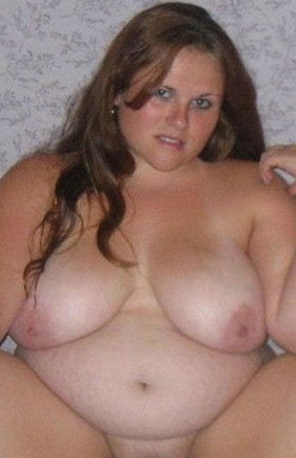 Teen chubby gallery-6371