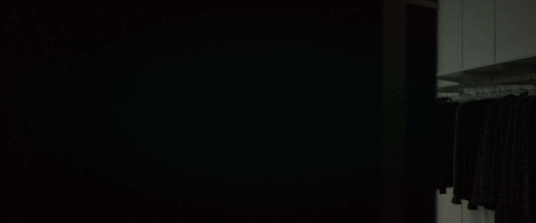 Slaxx 2021 1080p WEB-DL DD5 1 H 264-EVO