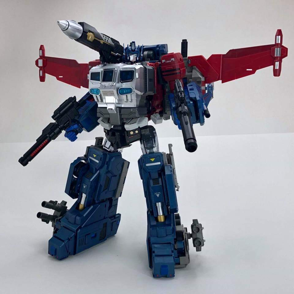 [FansHobby] Produit Tiers - MB-06 Power Baser (aka Powermaster Optimus) + MB-11 God Armour (aka Godbomber) - TF Masterforce - Page 4 LNxEV125_o