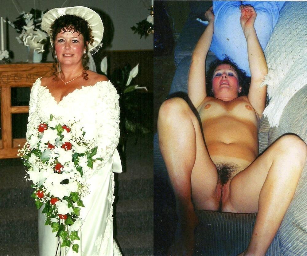 Wedding anniversary porn-9870