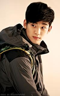 Kim Soo Hyun E6zFc0w9_o