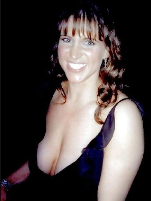 Celebrity big tits pics-8173