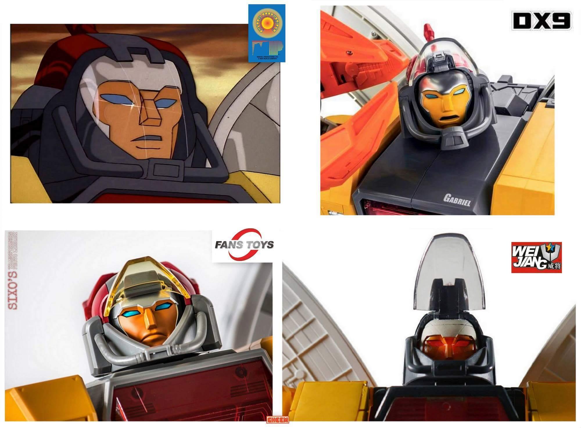 [DX9 Toys] Produit Tiers - Jouet D-12 Gabriel et D-12X Gabriel-X - aka Omega Supreme  et Omega Sentinel (Gardien de Cybertron) HszlKFOk_o