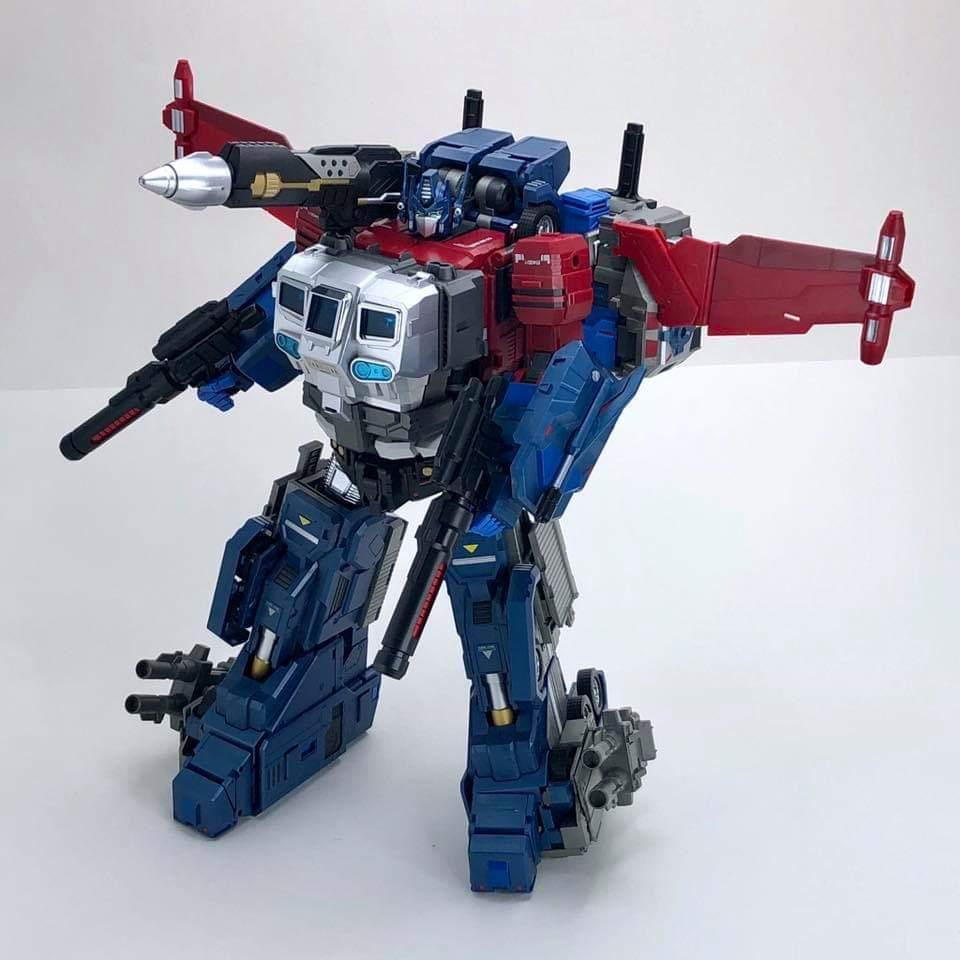 [FansHobby] Produit Tiers - MB-06 Power Baser (aka Powermaster Optimus) + MB-11 God Armour (aka Godbomber) - TF Masterforce - Page 4 5h5cgixe_o