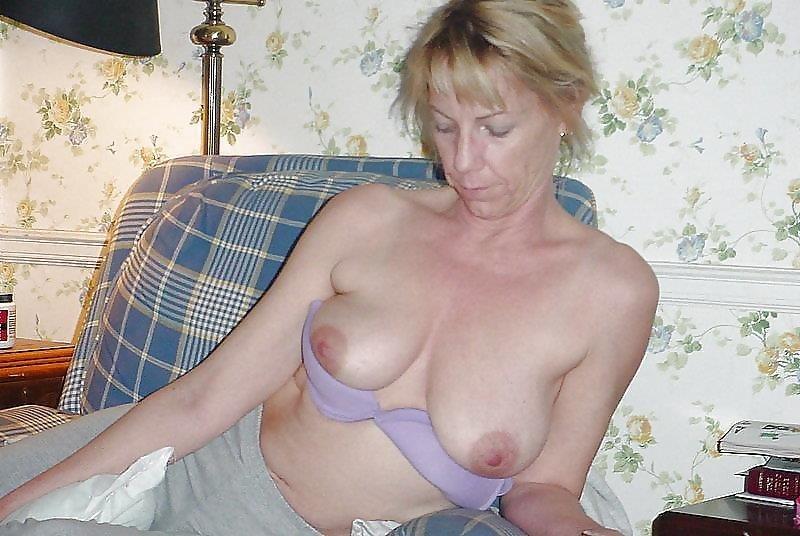 Top rated mature porn-3150