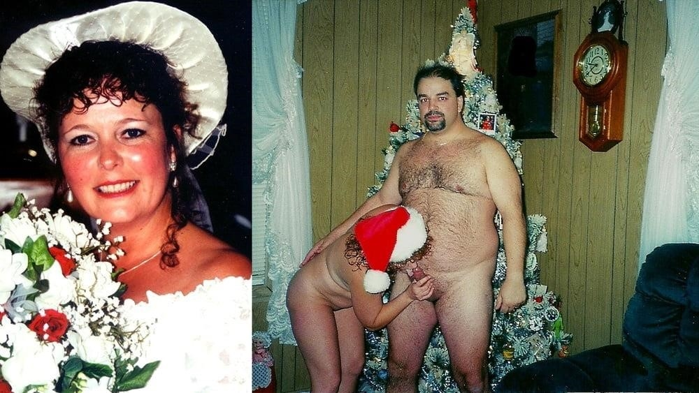 Wedding anniversary porn-4143