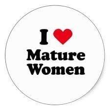 Mature xxx feet-3906