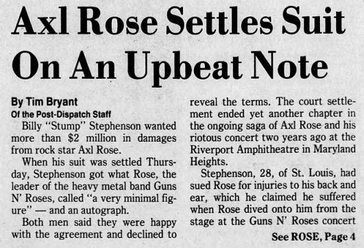 1991.07.02 - Riverport Amphitheatre, St. Louis, USA VabeVRB2_o