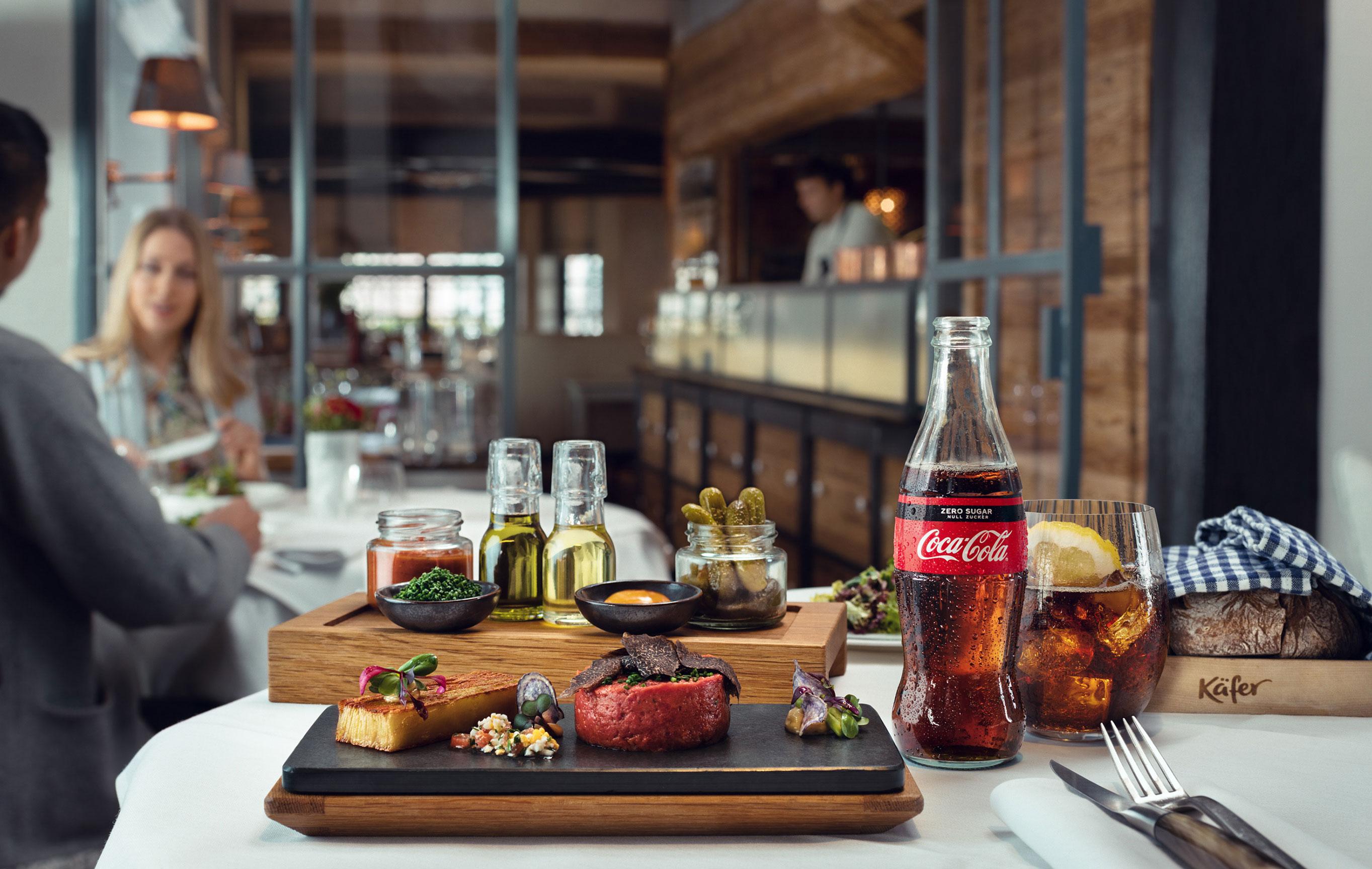 рекламная кампания Coca-Cola / фото 11