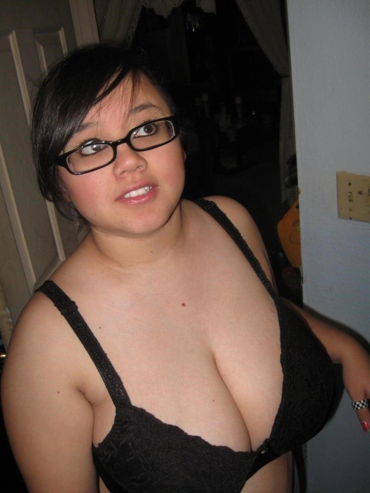Fat mexican girls naked-9603