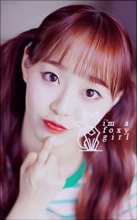 Yu Sun Mi