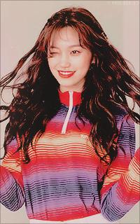 Kim Do Yeon (Weki Meki/WJMK/IOI) AfEqxNx7_o