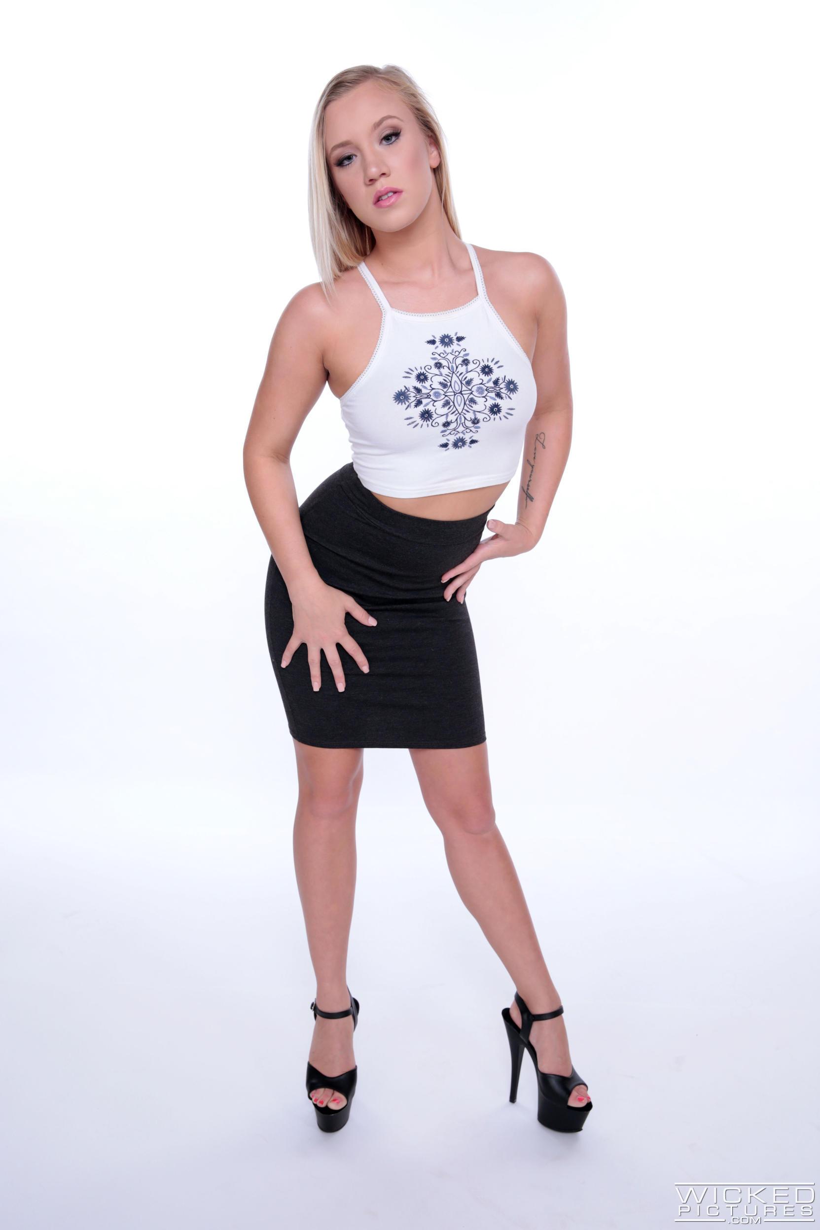 Bailey Brooke bella modelo bailey brooke: wicked - imágenes en taringa!