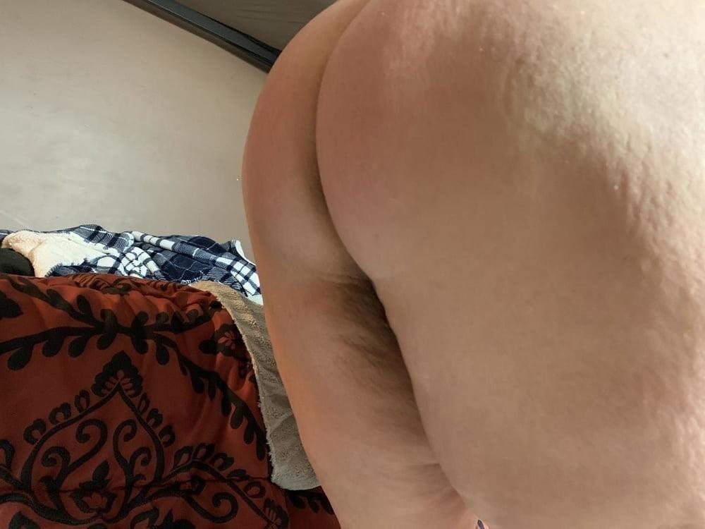 Clit stretching porn-2107