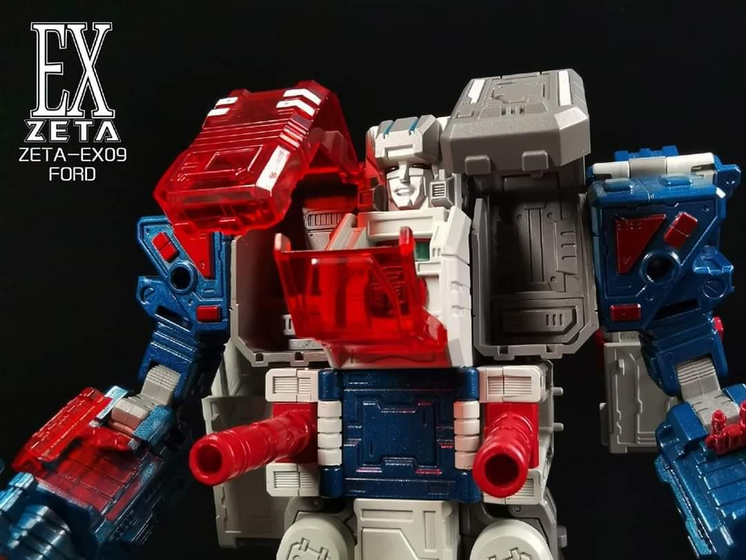 [Zeta Toys][Toyworld] Produit Tiers - Jouet Zeta-EX09 Ford / TW-H04 Infinitor aka Fortress/Forteresse Maximus DCpqma0d_o
