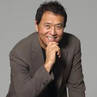 Роберт Кійосакі
