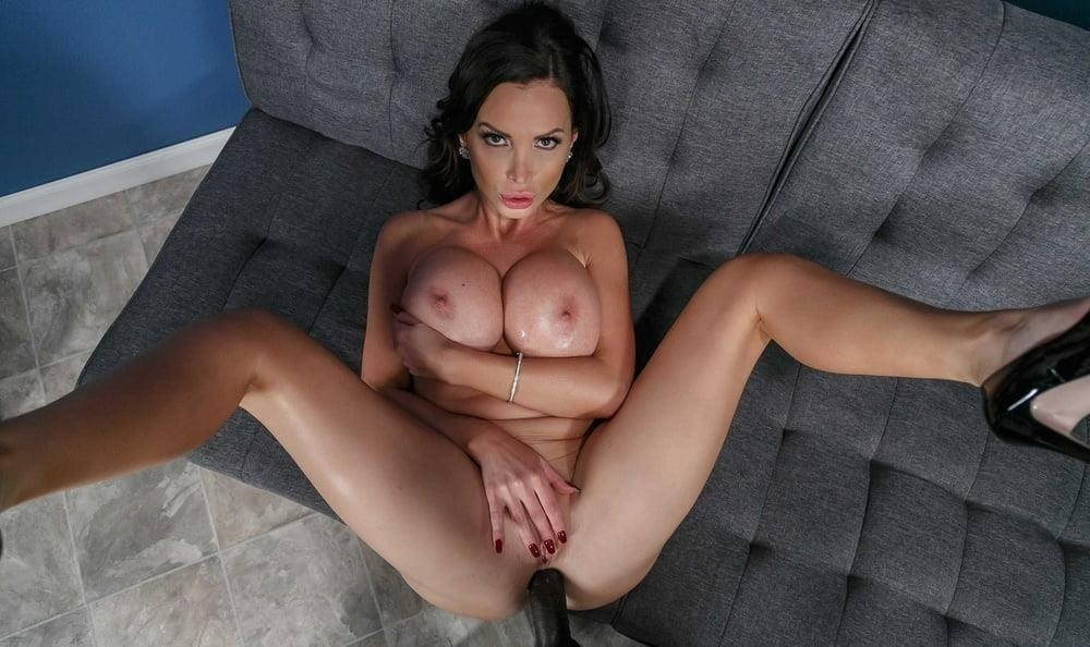 Nikki benz naked pics-1383