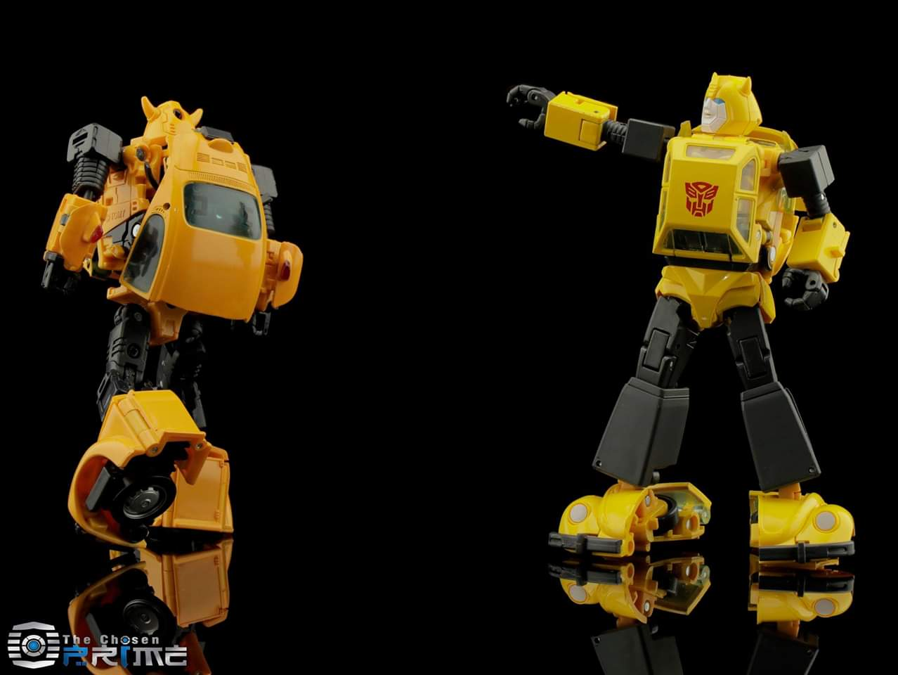 [Masterpiece] MP-45 Bumblebee/Bourdon v2.0 - Page 2 OLeBIHVa_o