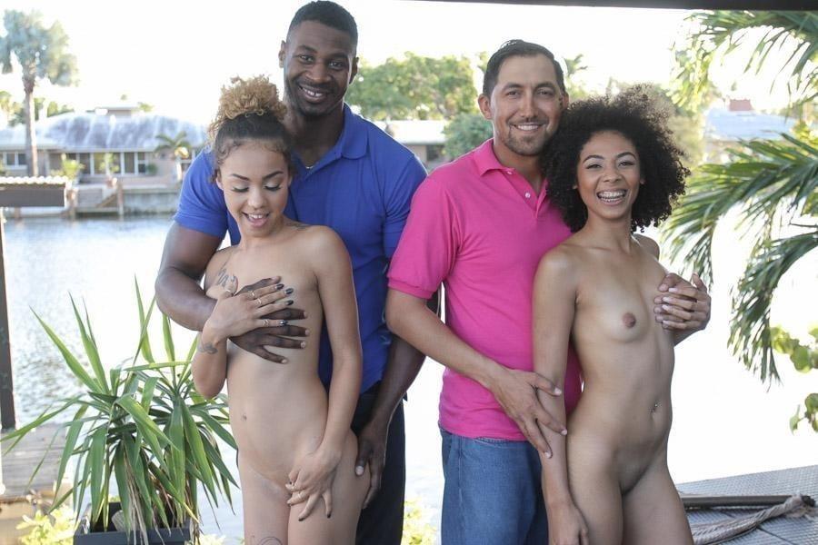 Black girls bukake-1408