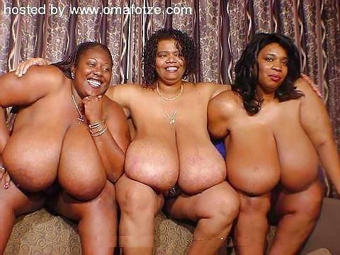 Granny lesbian porn pictures-9653