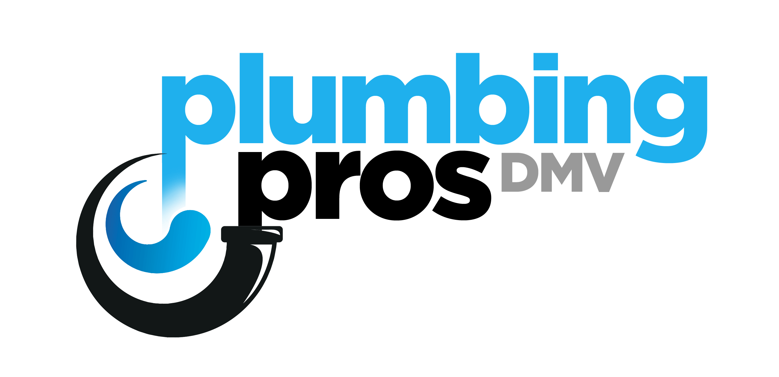 Centerville Plumbing Pros