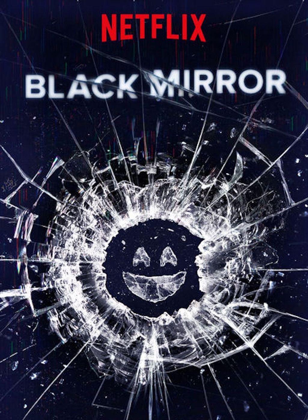 Black Mirror Season3 S03 720p WEB-HD