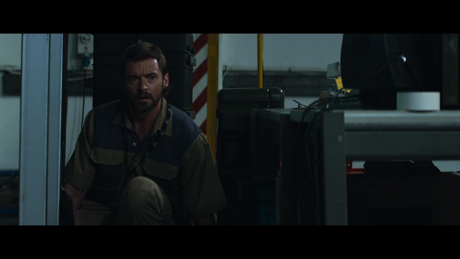 Chappie 1080p Lat-Cast-Ing[Ficcion](2015)
