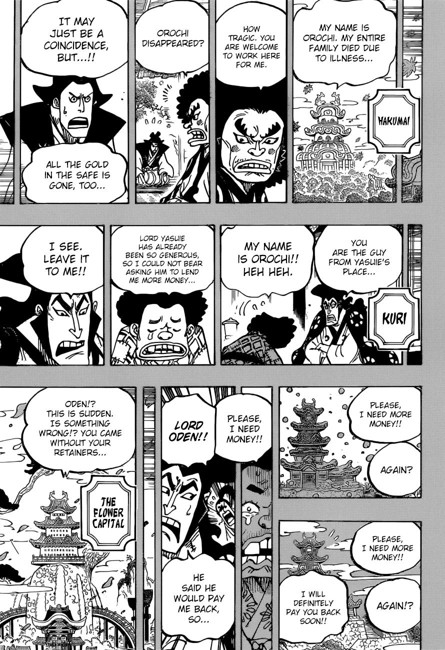 One Piece Manga 965 [JaiminisBox] [Inglés] R3AvLvVw_o