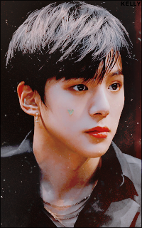 Lee Min Hyuk (Monsta X) PazX2PXz_o