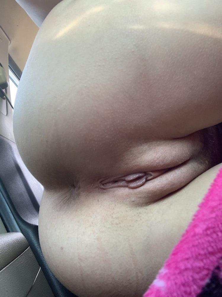 Horny nude selfies-5886