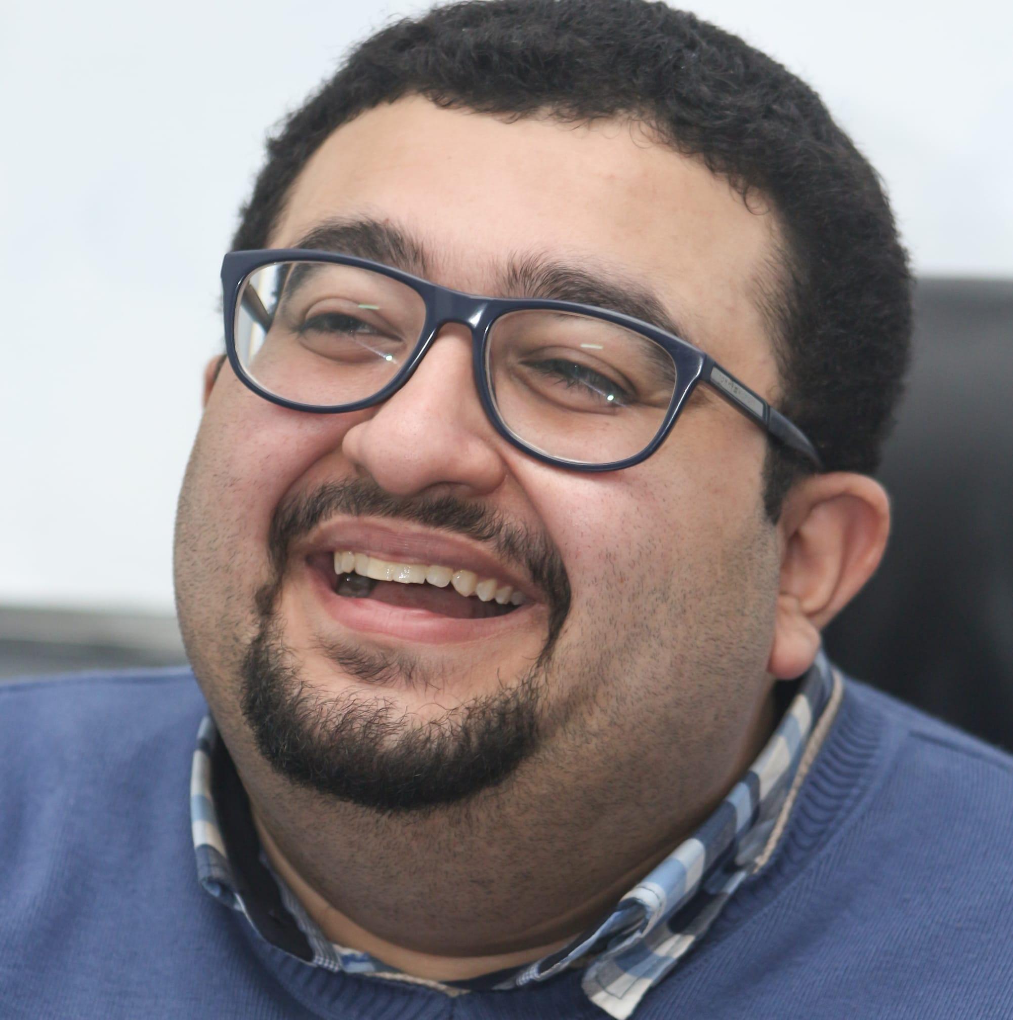 MohamedRamadanHussein@arabp2p.com