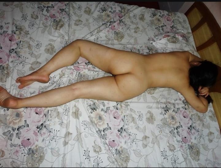 Karina kapor pron-1259