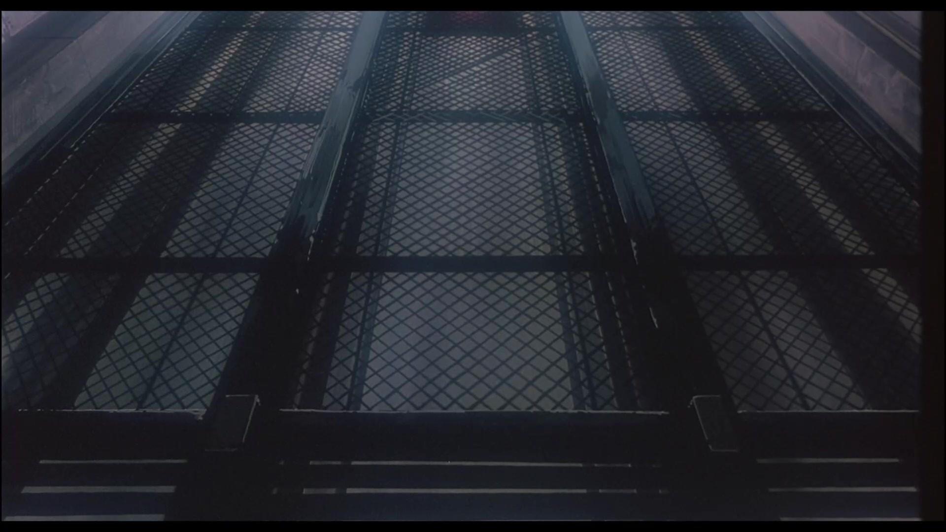 Patlabor 2 La Pelicula [1993][BD-Rip][1080p][Latino-Castellano][VS]