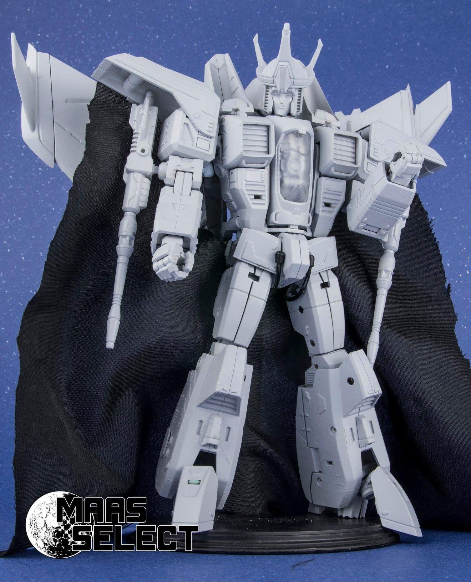 [MAAS Toys] Produit Tiers - Jouets TF de la gamme Cybertech Series (mode Cybertronien) + Gee Too (G2) - Page 2 RuIzateL_o