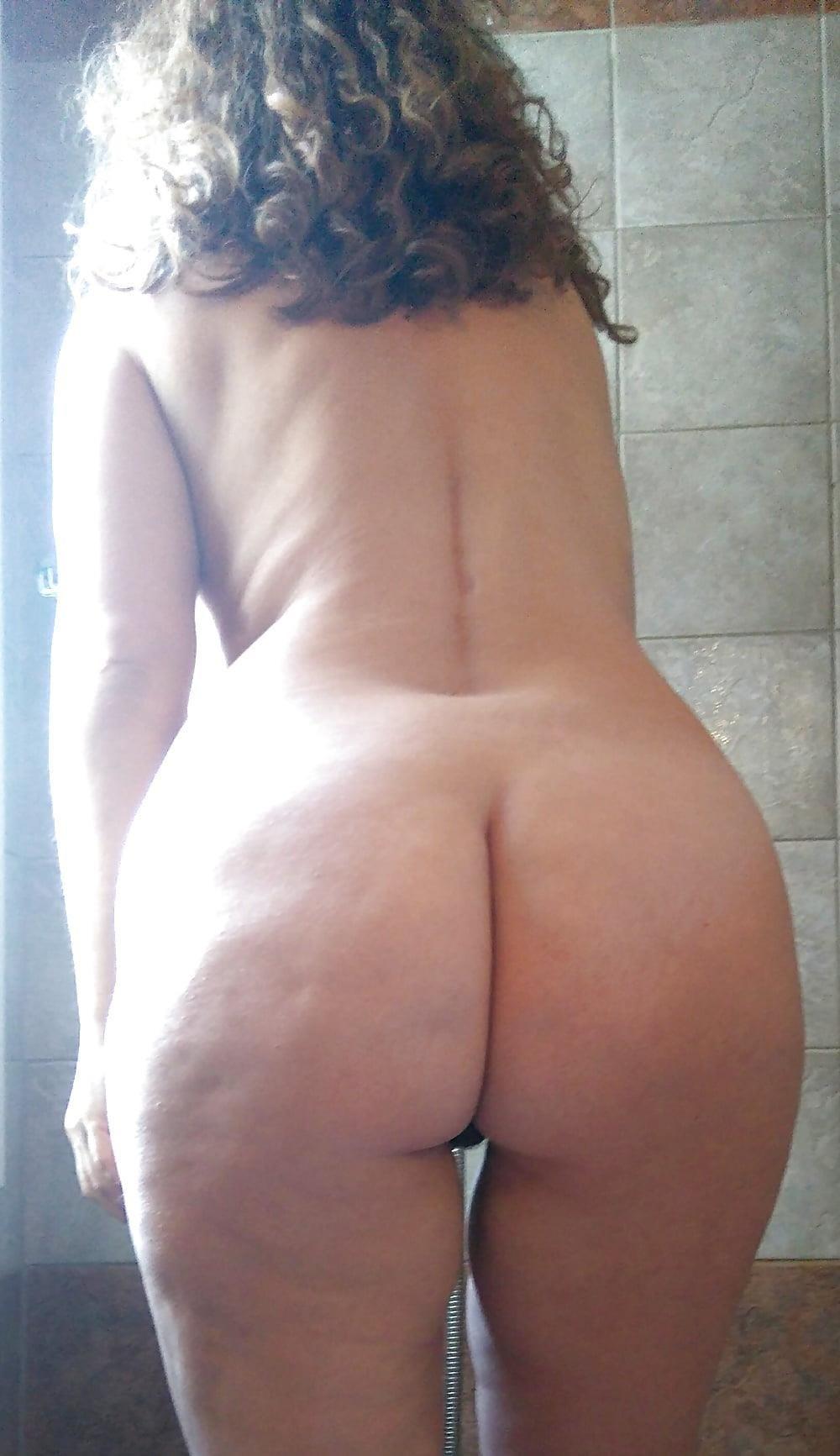 Big sexy juicy boobs-3504