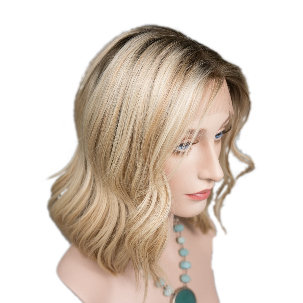 Qingdao Royalstyle Wigs Co.,Ltd Supplies A Wide Range of Quality And Affordable Hair Wigs Rivaling Natural Hair