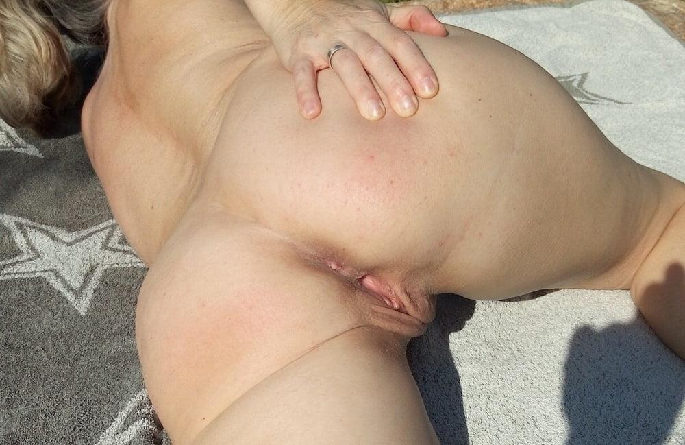 Nude beach twinks-4233