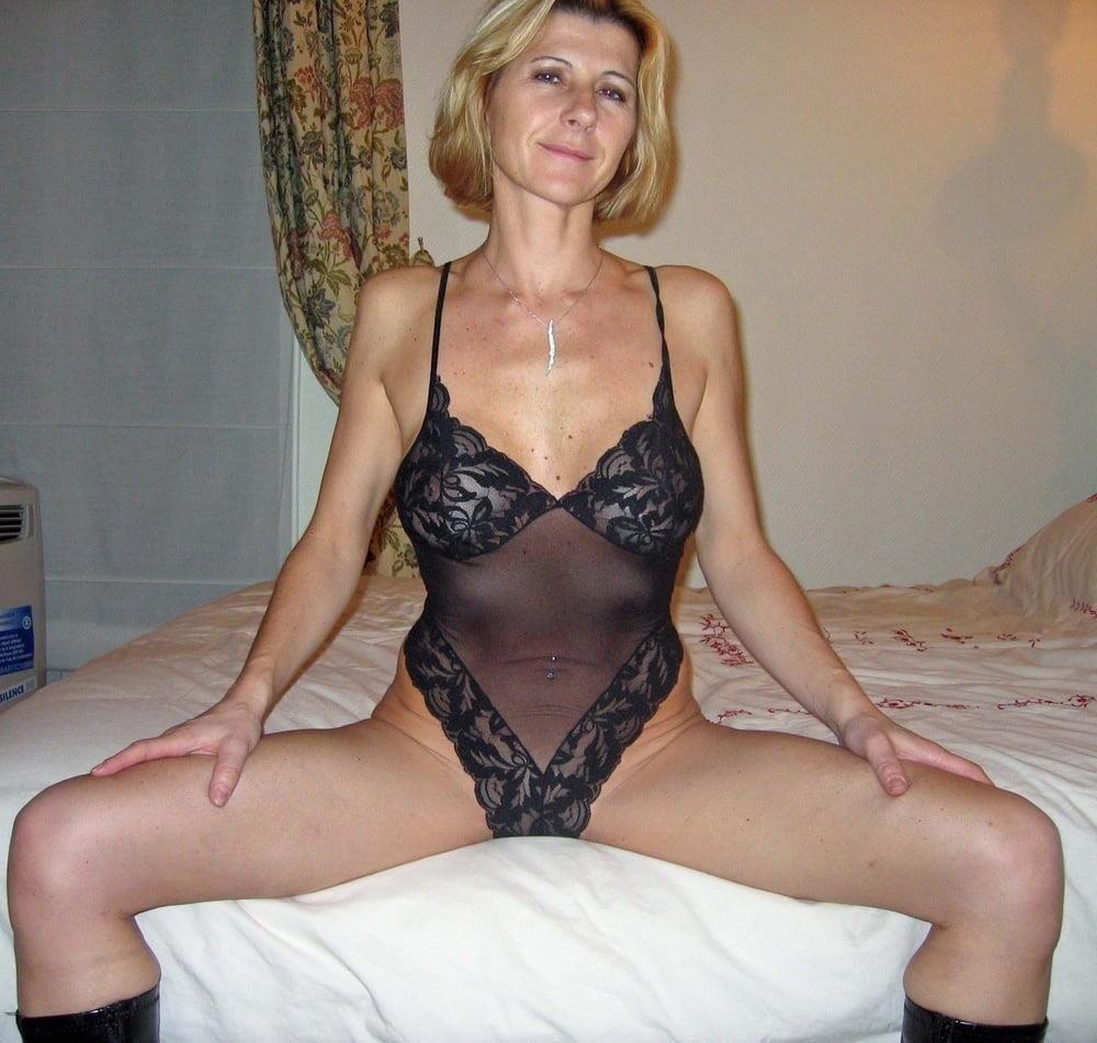 Mature couple swinger porn-8870