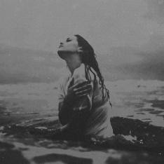séléné