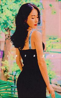 an seo rin (MODEL) 1Mr32Yuc_o