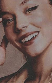 Arya Warren