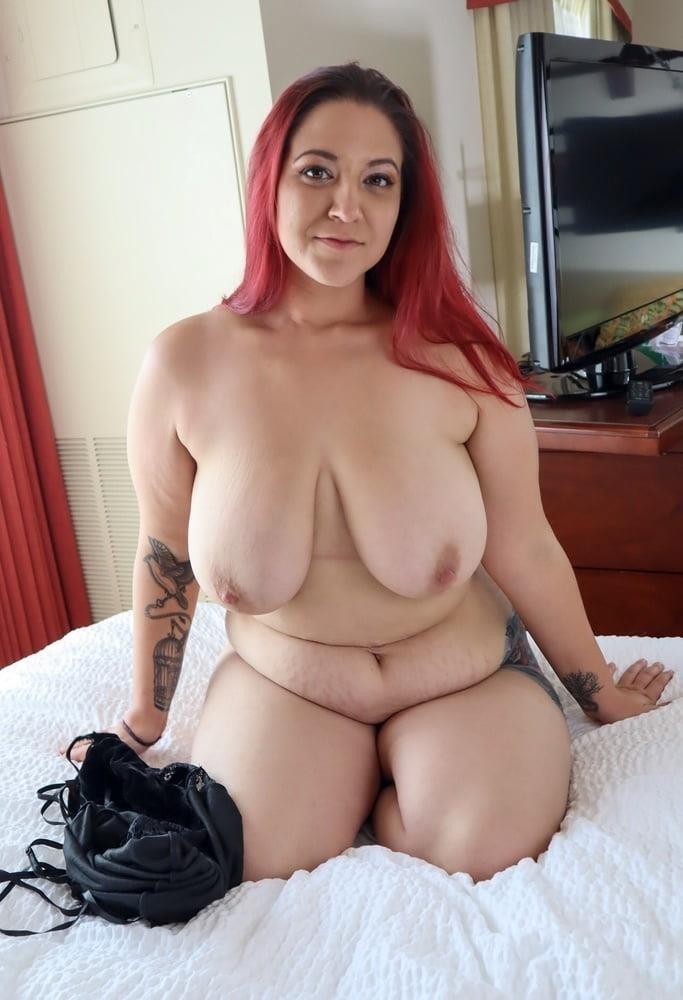 Sexy girl big hips-1107