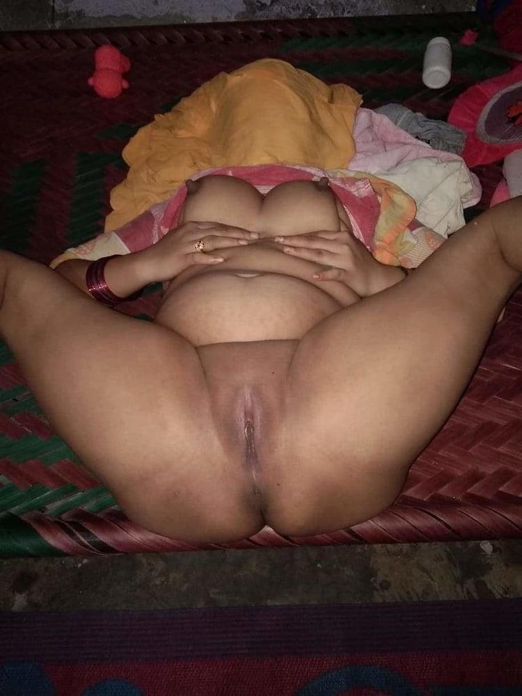 Sexy bf marathi-7664